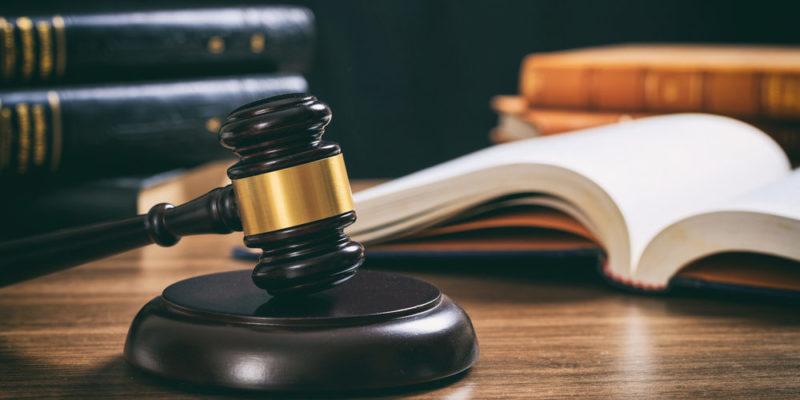 El uso de las TIC´s en la impartición de justicia