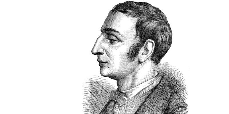 Claude-Henri de Saint-Simon-sociologia historia