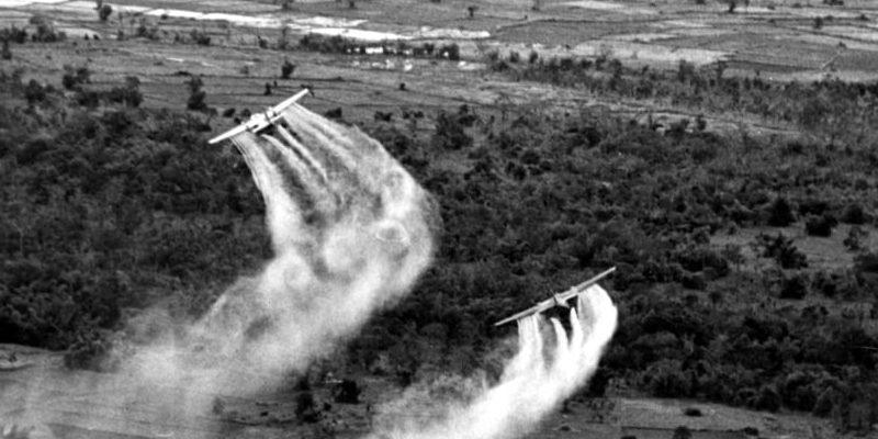 capitalismo guerra fria comunismo vietnam