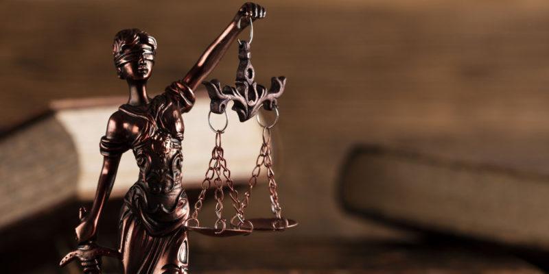 Justicia: Concepto, Acepciones y Qué es la justicia social