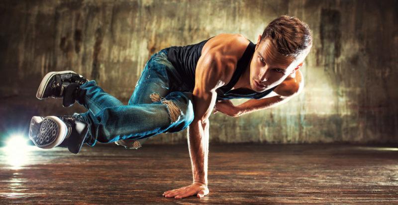 04da4690685b Danza: Concepto, Tipos de danza y Ejemplos