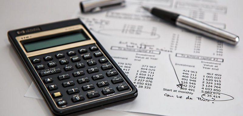 contabilidad - costos