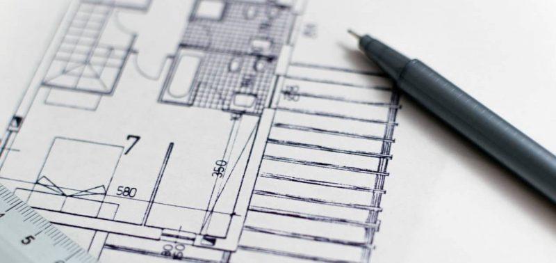 Estructura Concepto Y Acepciones En Diversos ámbitos