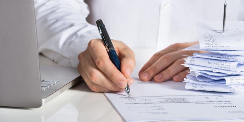 Informe Concepto Estructura Clasificación Y Acepciones