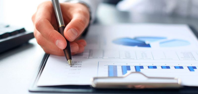 Informe - Concepto, estructura, clasificación y acepciones