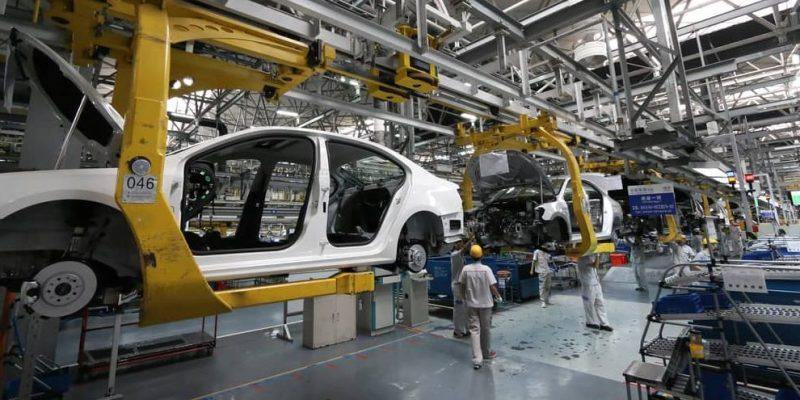 desarrollo economico caracteristicas tecnologia