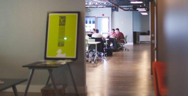 Empresa Concepto Tipos Estructura Actividades Y Finalidad
