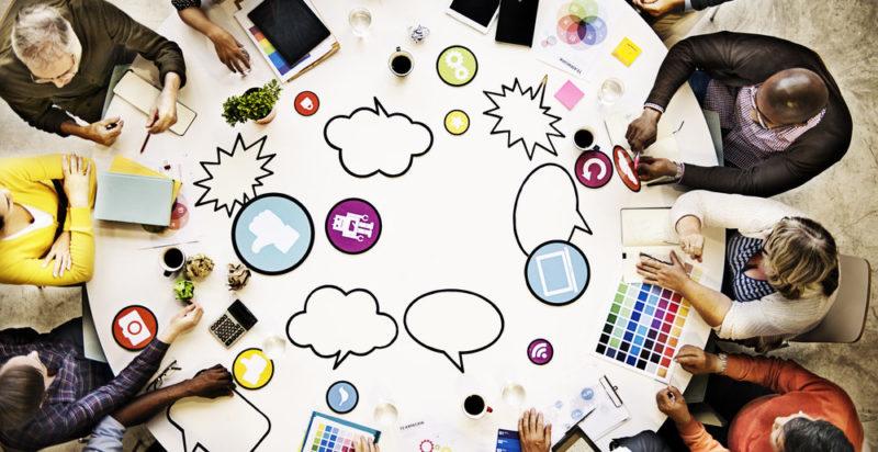 Mercadotecnia - Concepto, objetivos, características, tipos