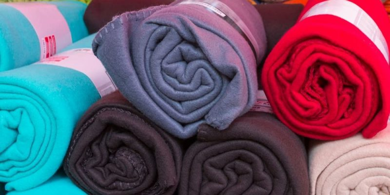 quimica aplicaciones fibras sinteticas industria textil