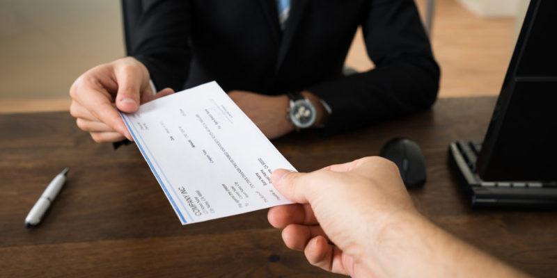 Crédito bancario - empresa