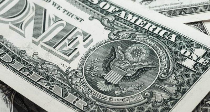 dinero - crédito bancario