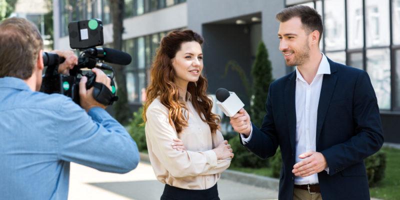 Resultado de imagen para entrevista