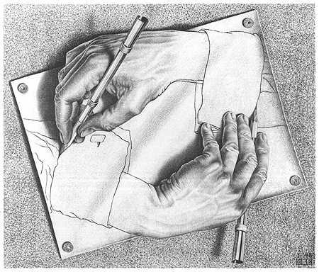 Resultado de imagen de dibujo