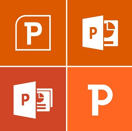 how to add pdf to power point