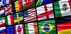 (Banderas de naciones)