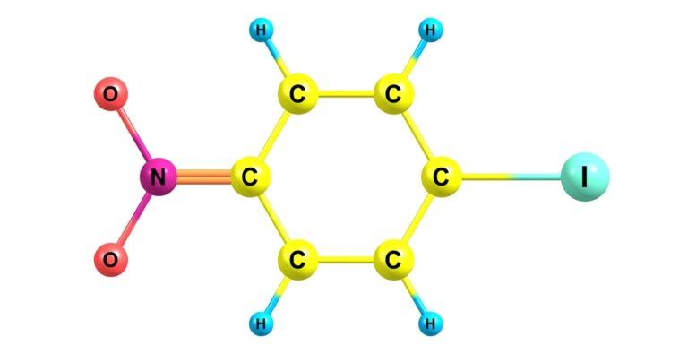 Compuesto químico