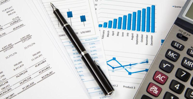 Estados Financieros: Concepto, Funciones Y Características