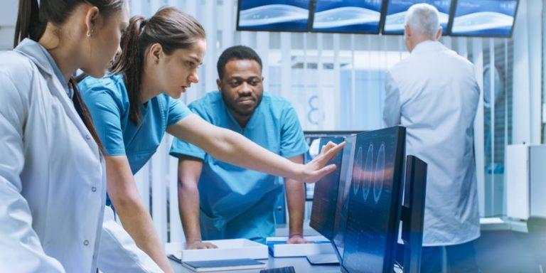 etica profesional responsabilidad medico