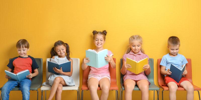 Lectura - Leer