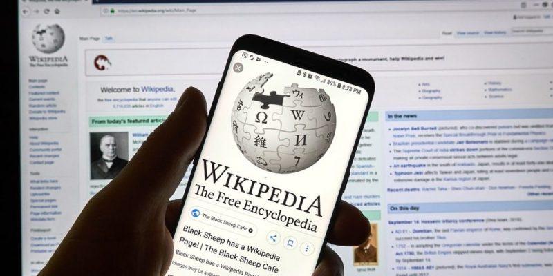 texto informativo enciclopedia