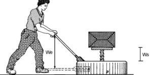 Trabajo (Física)