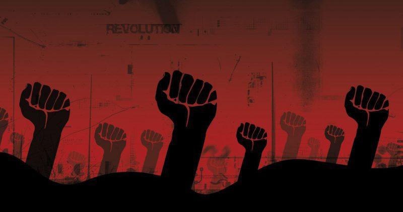 Comunismo utópico