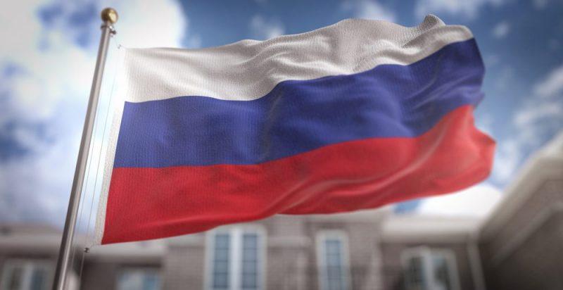 Populismo ruso