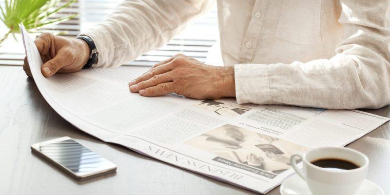 Artículo De Opinión Concepto Géneros Y Estructura