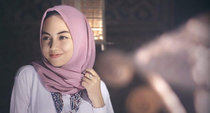 machismo - islam