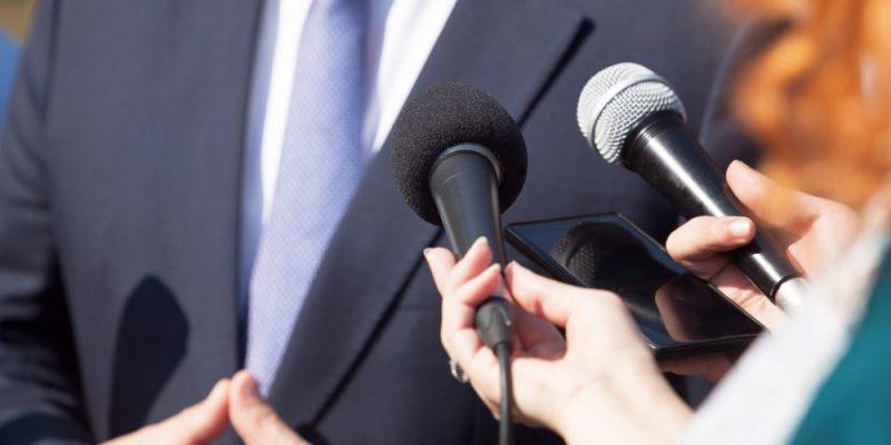 Reportaje - Entrevista