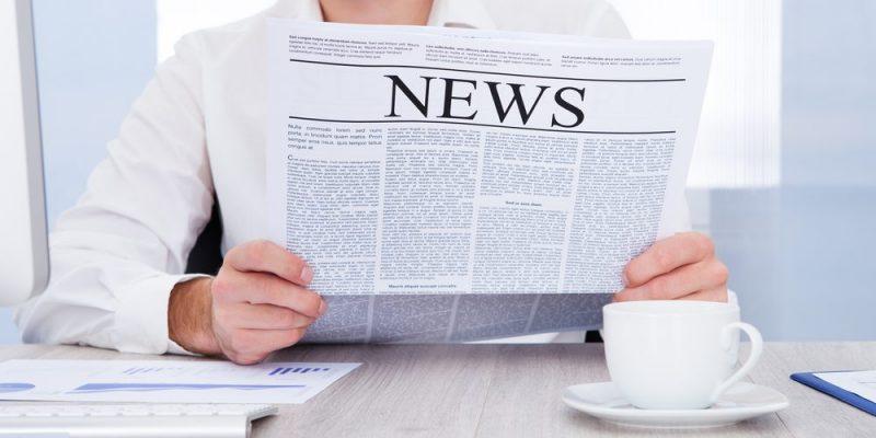 Reportaje - Periódico