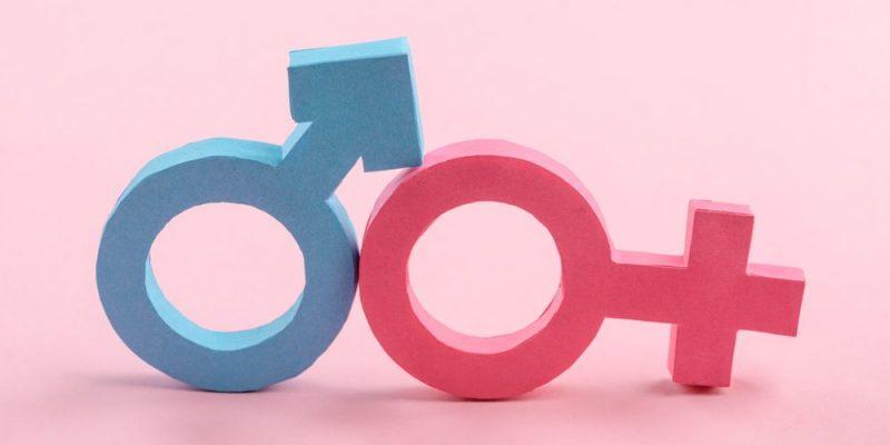 Significado de heterosexual y homosexual