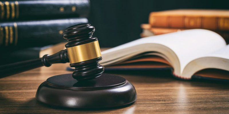 Inalienable - derecho jurídico