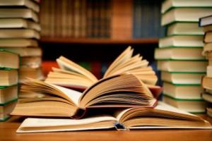 (Historia de la Literatura.)