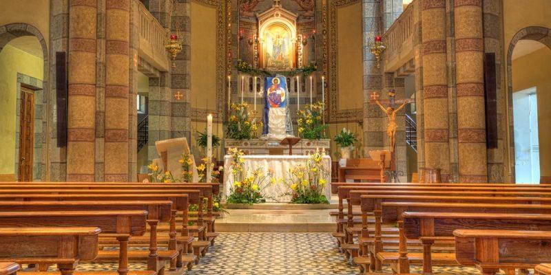 Teología católica - Teología