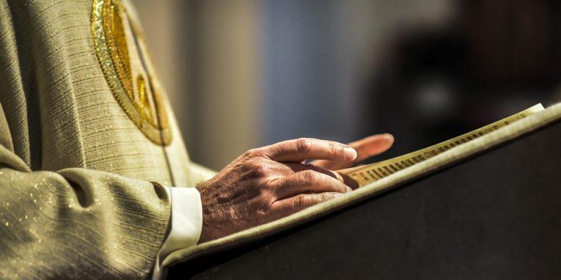 Teología - Documentos teológicos