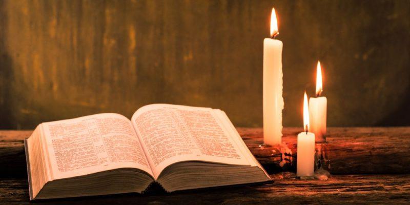 Resultado de imagen de 2.-CONCEPTO de fe cristiana