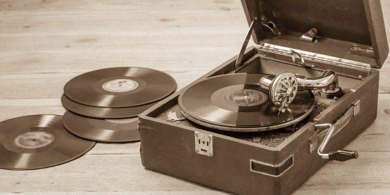 Vintage Concepto Popularidad Acepciones Y Ejemplos