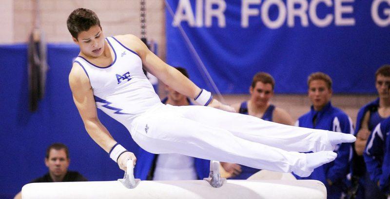 Qu es gimnasia concepto definici n y caracter sticas for Definicion de gimnasia