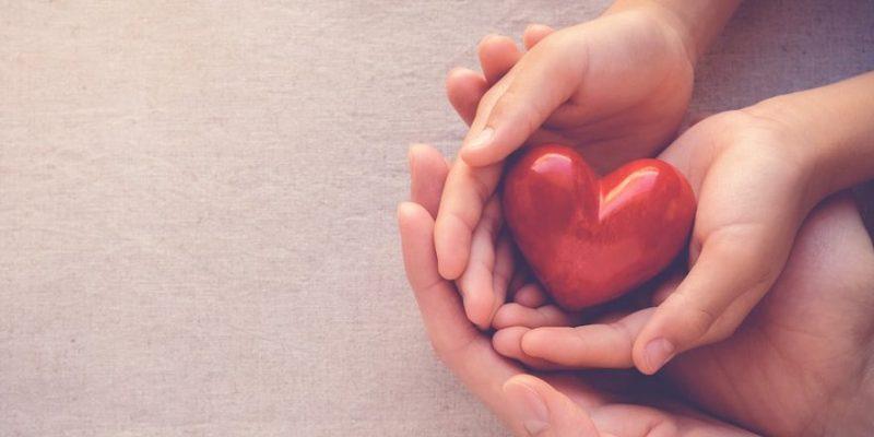 Amar - Concepto, tipos, perspectivas y diferencias con querer