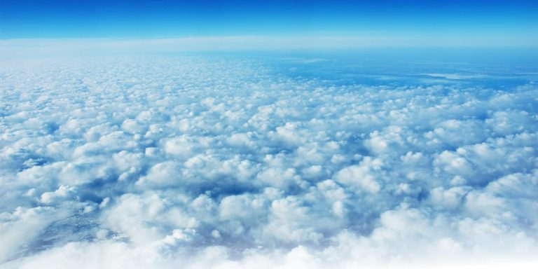 aire - atmosfera