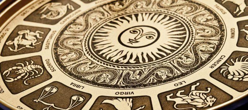 astrologia - pseudociencia