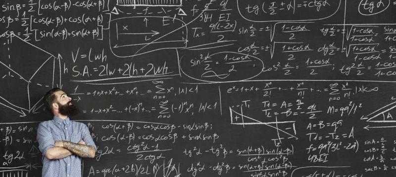 ciencias formales - logica