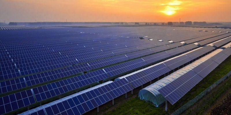 Energia Solar Concepto Tipos Usos Ventajas Y Desventajas