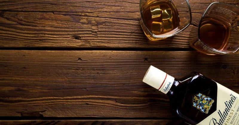 causas psicologicas alcoholismo