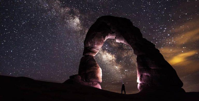 ciencias naturales - espacio