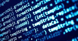 Algoritmo en informática
