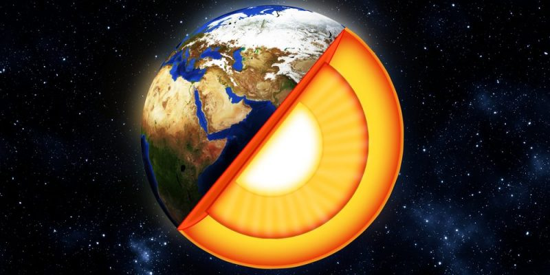 Geósfera