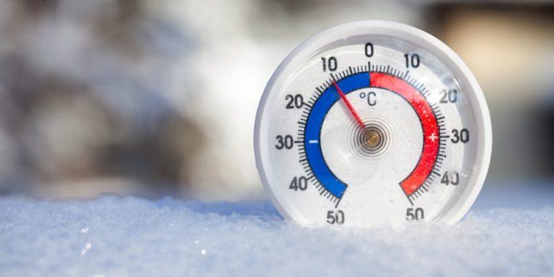 Grados Celsius C Concepto Creador Kelvin Y Farenheit 1 foglio con 48 termometro planner adesivi, ca.47 x. grados celsius c concepto creador