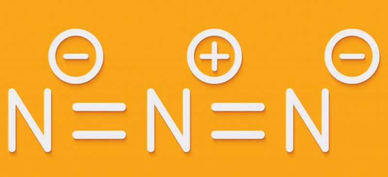 Ion-Iones